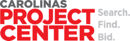 Carolinas Project Center Logo